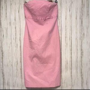 Express dress Size 6